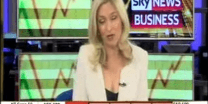 Atomo Rapid CEO interviewed on Sky Business News
